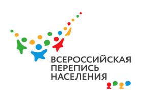 http://luga.ru/Files/image/emblema_vpn2020_1.png